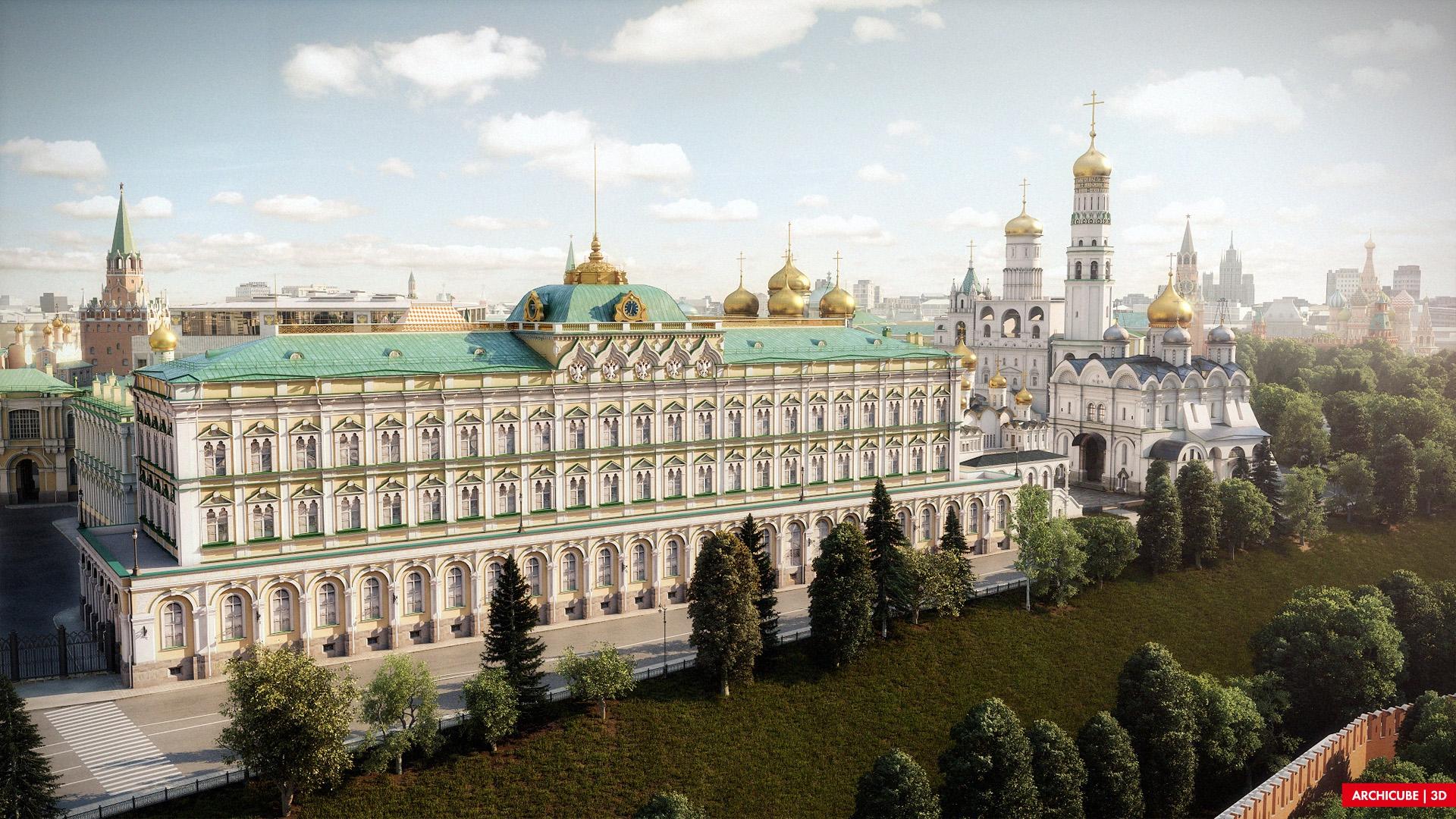 отели Мурманске обои на рабочий стол кремль принципе